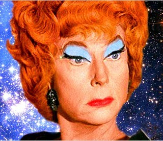 Endora-bewitched-5409887-320-276